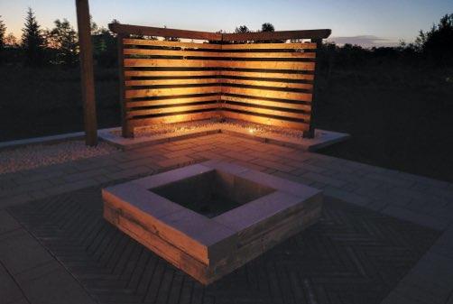 closeup-of-fireplace-2